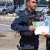 Soldado da PM morre em troca de tiros na cidade de Areia Branca (SE)