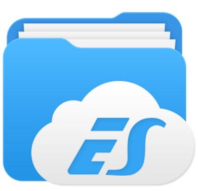 ES Dosya Yöneticisi (PRO) v4.2.4.0.1 apk