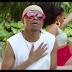 VIDEO | Marioo - Ifunanya  | Download/Watch