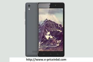 lava-iris-820_mobile_Phone_Price_BD_Specifications_Bangladesh_Reviews