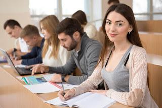 Format Remedial dan Pengayaan, pembelajaran remedial, program remedial, pengajaran remedial, remedial adalah, pengertian remedial, arti remedial