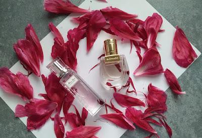 Parfumy Chloé a Christian Dior za ceny, ktorým nešlo odolať
