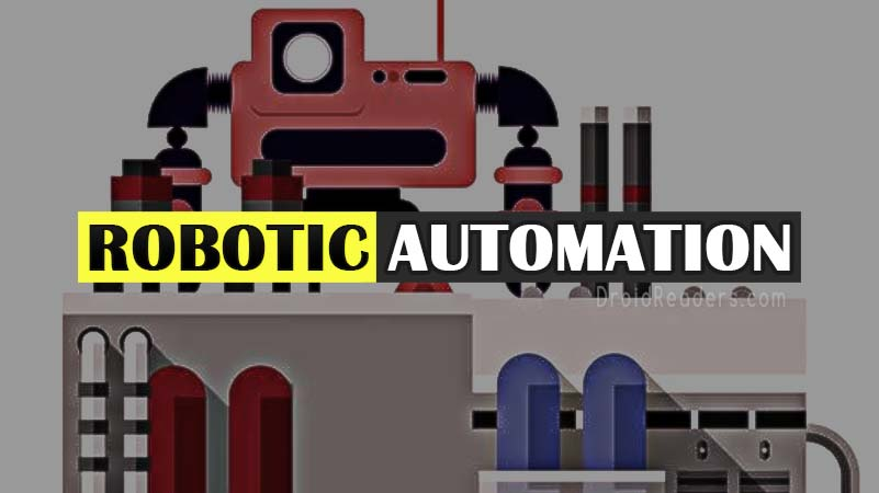 What-is-Robotic-Process-Automation-and-How-it-Works