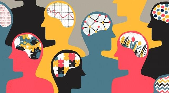 top neuro physical behavioral medicine center