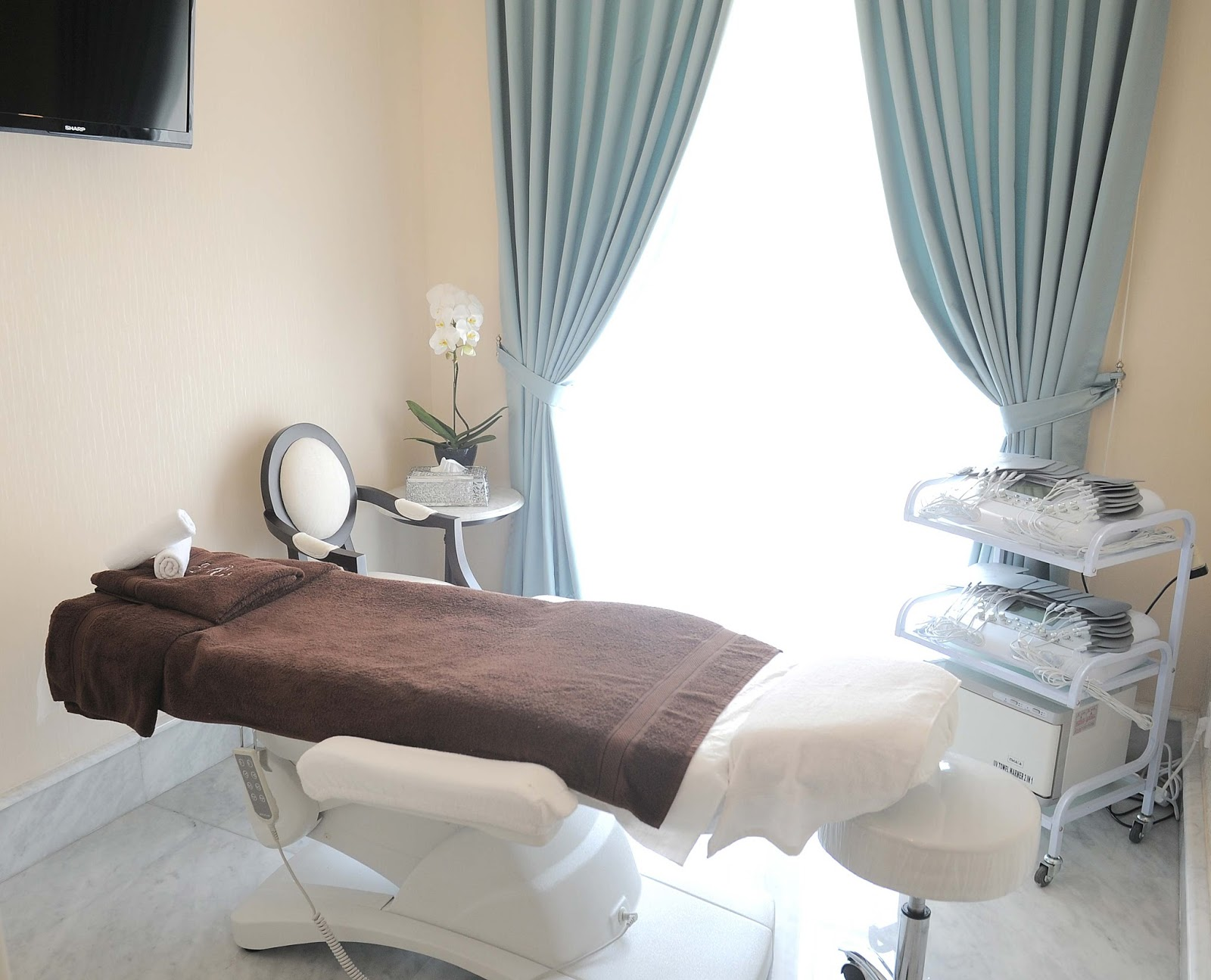oya clinic, beauty clinic, face contour, beauty surgery, face, klinik kecantikan, indonesia, jakarta