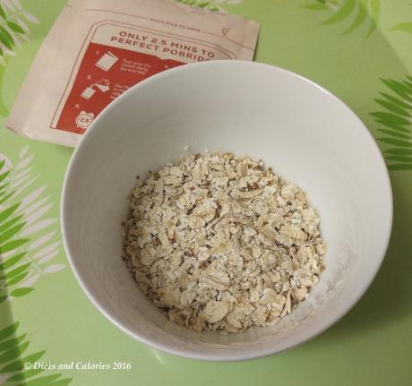 [ask] tips makan quaker oats