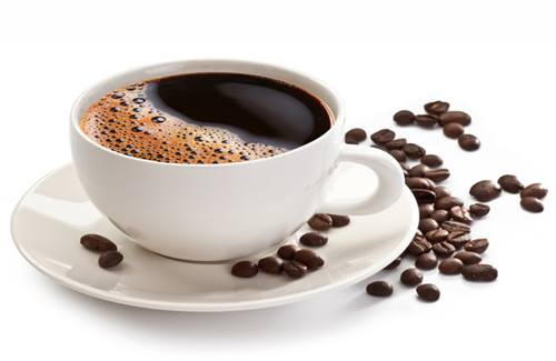 Café na Medida Certa