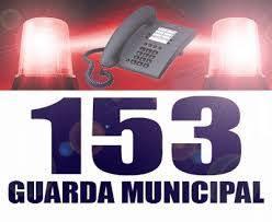 Para atender cada vez melhor a população Guarda Municipal de Tucano (BA) implantar número 153