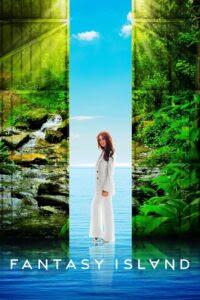 Series Fantasy Island
