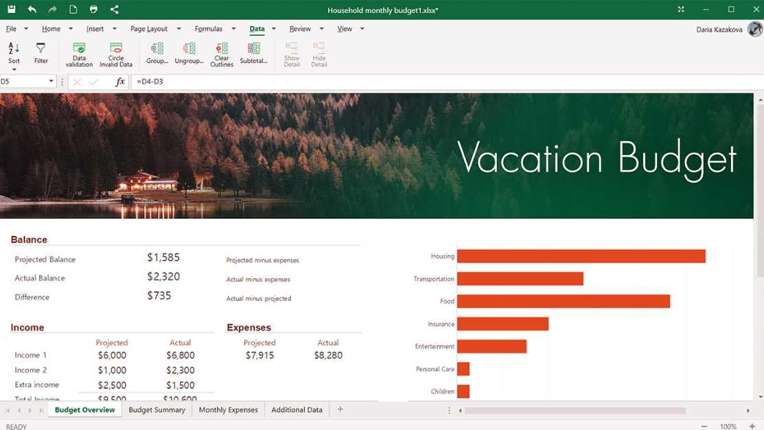 OfficeSuite Premium 4.30.31683.0