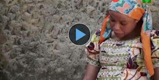 Video: Dadin Kowa Sabon Salo Episode 35 Arewa24