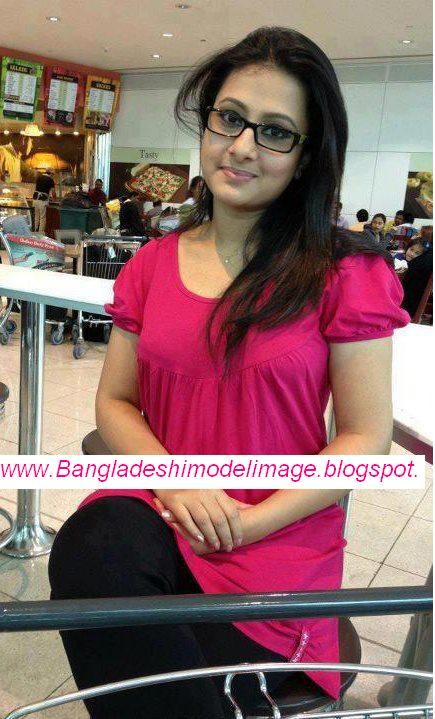 Opinion you purnima bangladeshi sex join. agree
