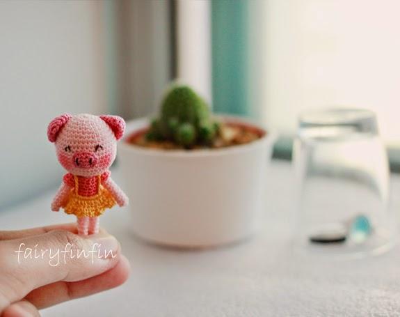 Amazon.com: Dress Up Dolls Amigurumi Crochet Patterns: 5 big dolls ... | 455x575
