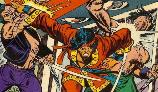 10 Cómics Marvel Clásicos que Merecen una Reedición en España (Parte 2)