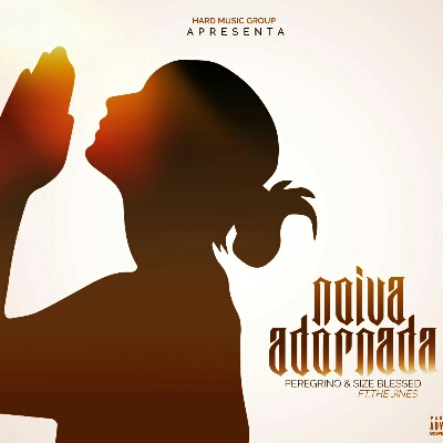 Peregrino & Size Blessed feat. The Jines - Noiva Adornada (2021) [Download]