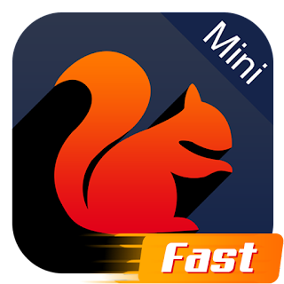 uc mini free download for windows 10