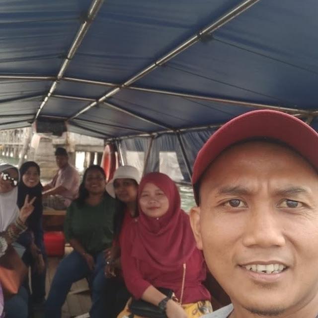 Taksi Tanjung Pinang