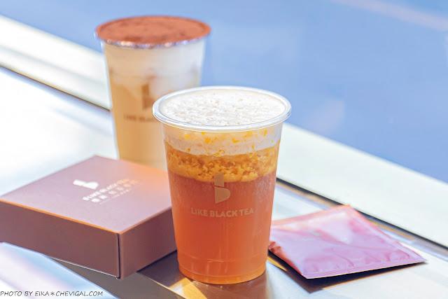 MG 9611 - 熱血採訪│璽藏紅茶專門,頂級紅茶現在只要20元就能喝得到!還有飲料界的提拉米蘇超驚豔~