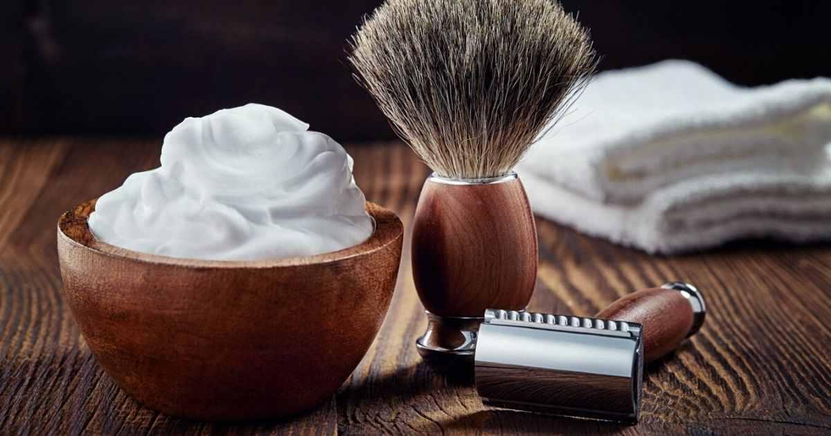 cara cukur bulu kemaluan supaya tidak gatal