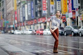 tips hunting foto di jalan Mari Belajar Fotografi Bergenre Jalanan atau Street Photography