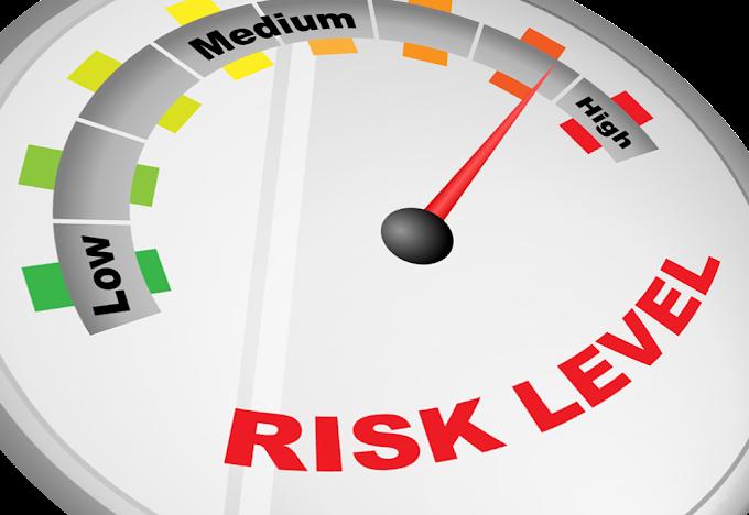Pentingnya Penerapan Key Risk Indikator untuk Kelangsungan Bisnis Perusahaan