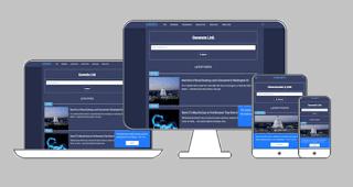 Download Template Safelink Smartlink 2019