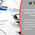 """3 Technologies Changing, """"The Medical Billing Insurance Claim Process"""""""
