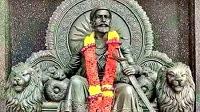 shivjaynti bhashan