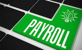 Thông tư 05/2016/TT-BNV: Hướng dẫn cách tính mức lương và khoản phụ cấp