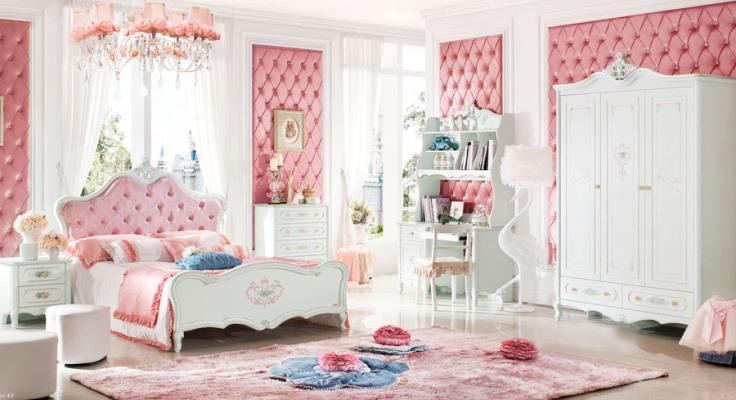 solid wood childrens bedroom furniture sets home furniture design