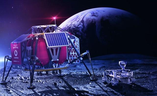 Planetas, ciencia ficción, viajes