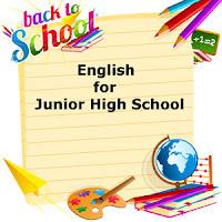 Contoh Soal Online Bahasa Inggris SMP Kelas 7, 8, dan 9