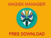 Download Magisk Manager All Version Update 2019