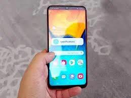 هل تعلم سعر هاتف Samsung A20.. ومميزات وعيوب هاتف سامسونغ A20