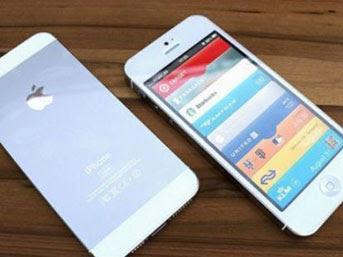 iphone 5 fiyatlari 2 el iphone apple store iphone 6 fiyati iphone 6 plus iphone 6 16 gb ikinci el iphone 5 dususe gecti
