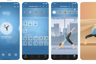 OGGI GRATIS: App da 10 €per ritrovare forma e benessere divertendovi