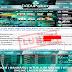 BUKTI TRANSFER Dadupoker Rp. 15.100.000,- APRIL (16/04/2020)