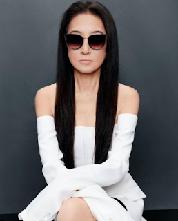 special- pair- glasses- express- your- sense- of- style-forever- young- model -vera