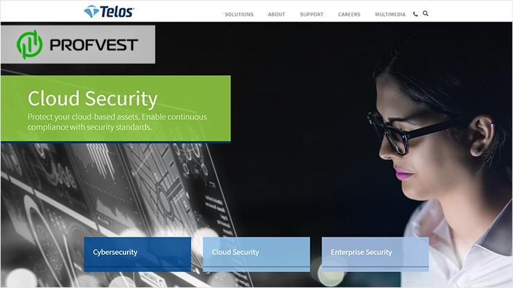 IPO от компании Telos Corporation перспективы и возможность заработка