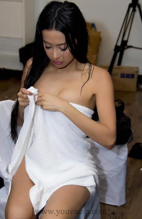 Mocha uson masturbate porn images