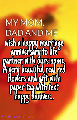 happy wedding anniversary wishes to couples