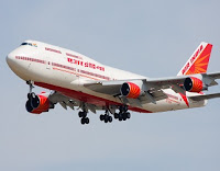 Air India Air Transport Services Recruitment - 15 Manager, Officer, Assistants - Last Date: 1st June 2021