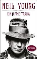 """Neil Young """"Ein Hippie-Traum"""""""