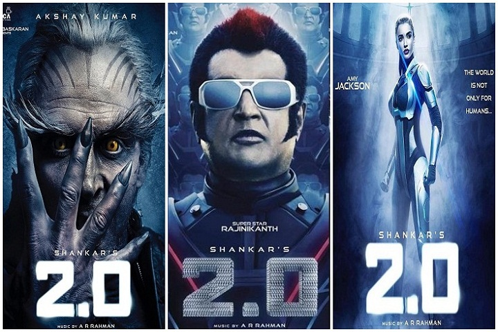 2.0 full hd movie download kaise kare