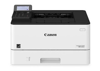 Canon imageCLASS LBP226dw Driver Download And Review
