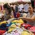 Các địa chỉ, địa điểm mua bán quần áo giá sỉ tại TPHCM
