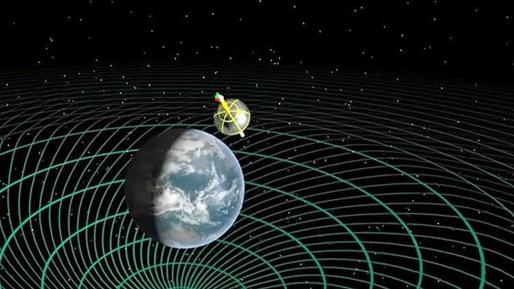 54db76c271139e246b8b4580 - Descubren la manera de demostrar la teoría de cuerdas