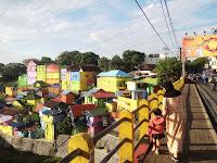 """Rayz UMM Hotel dan Kapal Garden Hotel, Hadirkan promosi """"See You In Malang"""""""