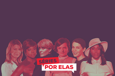 logo do site séries por elas