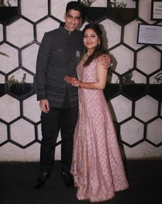 @instamag-who-wouldnt-be-excited-to-marry-shweta-tripathi